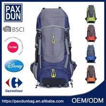 Model New Arrival Name Brand Most Popular Water Resistant Hike Backpack