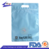 Security Feature and Heat Seal Sealing&Handle Food packaging vacuum bag for sea food