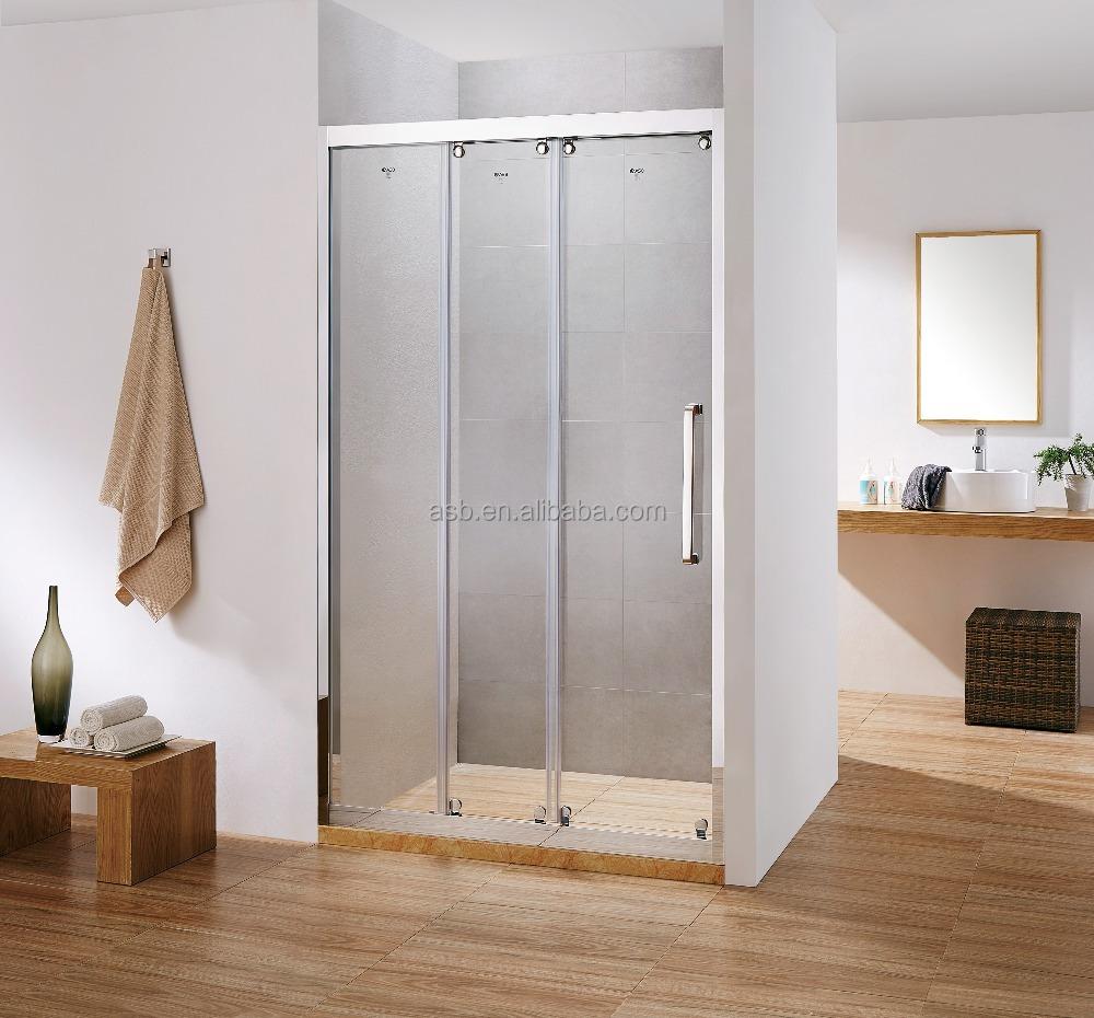 Plastic Folding Shower Doors Womenofpowerfo