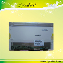 "Original LP156WH4(TL)(C1) New 15.6"" WXGA HD Notebook LCD LED Display Module For LG LP156WH4-TLC1"