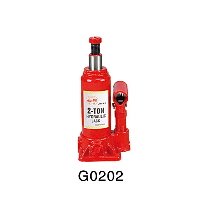 G14002 scaffolding u-head jack,garage jack,side lift jack