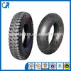 China high quality GR tire south america