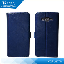 Veaqee fancy phone case cover ,phone case card holder,wholesale cell phone case