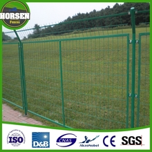 china supplier factory wholesale 2016 good quality fence opaque