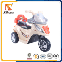 2016 best-selling children three wheel motorcycle price