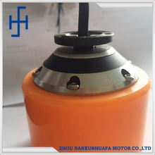 China Manufacturers skateboard wheel motor for sale