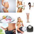 slim diet patch Slim Patch