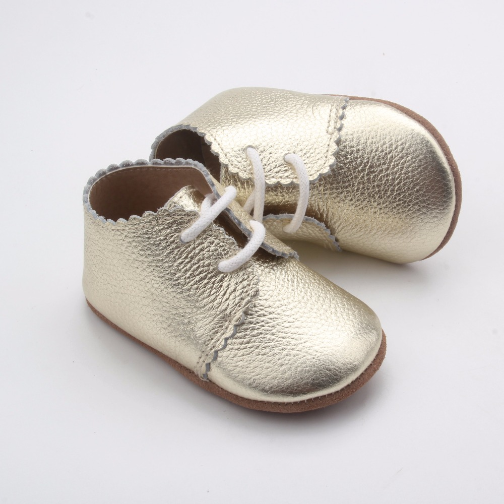 Baby Girls Kids Winter Boots Christmas Leather Shoes
