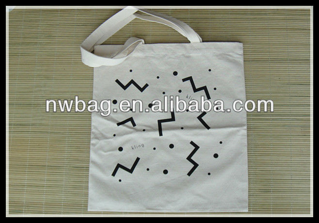 2013 Custom Promotion Ecological Cotton Bag With Logo,custom book bags with logo,cheap promotion cotton bags