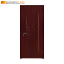 Wooden panel door in malaysia single wooden door design in india maharashtra