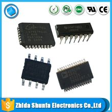 new and original IC TA8403K
