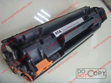 Wholesale Price Original Laser Toner Cartridges for hp 05A 364A Q7551A 323A 85A 78A 12A 35A 131A all models