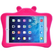 Alibaba wholesale trade assurance accepted belk case for iPad mini