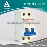 2014new electric surge protective device sell well in pakistan and bangladesh