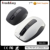 Hot selling wholesale 3.0 drivers bluetooth optical mouse