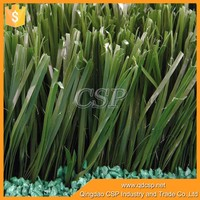 High quality Cheap price mesh fake grass/ synthetic grass for soccer fields