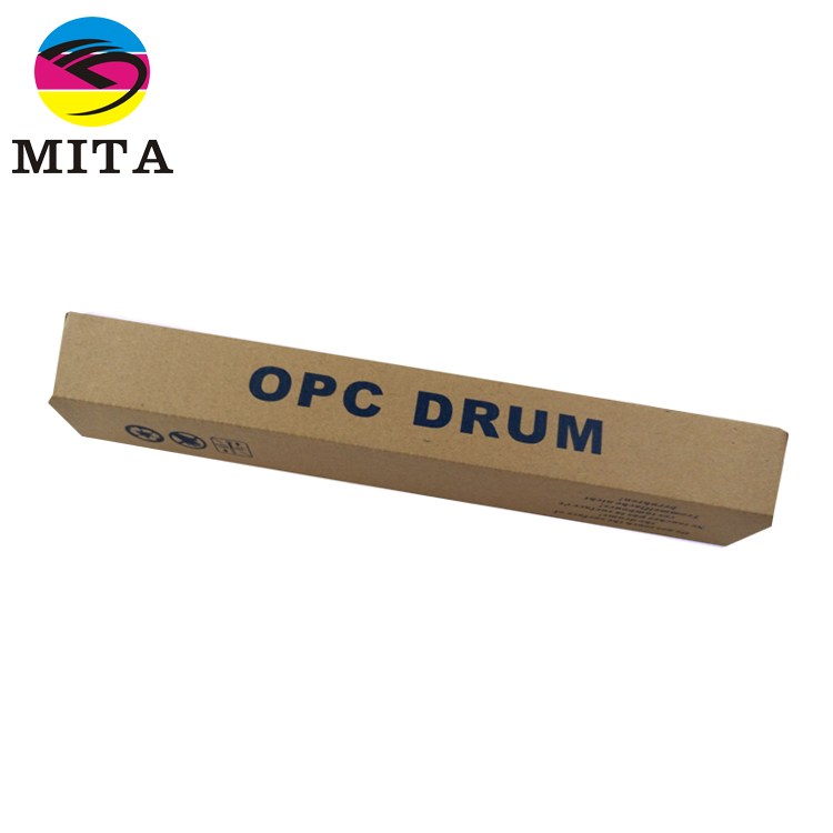 Compatible Single Drum For Kyocera TASKalfa2552ci OPC Drum