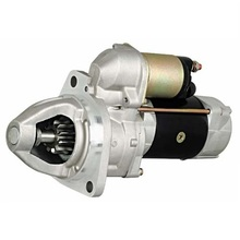 Starter Motor for Nissan RD8 RE8 RD10 23300-97001 23300-97002 23300-97011 23300-97012 23300-97061 23300-97066