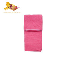 Wholesale wholesale super absorbent dog bath pet drying towel cloth