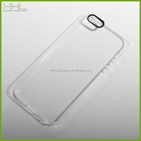 For iphone 5 crystal hard pc case, plastic mobile phone case for iphone 5s