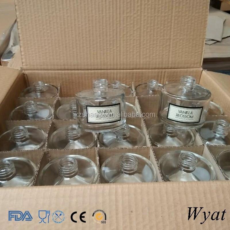 200ml aroma bottle 2.jpg