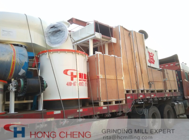 price tag of grinding plant for Exporter of grinding mill these are supplied to customers at equitable price tags features: user friendly wet grinding plant.