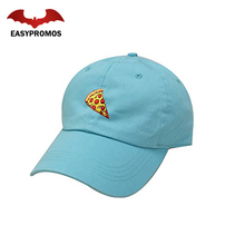 Custom Dad Hat/Plain Embroidery Baseball Cap for Sale