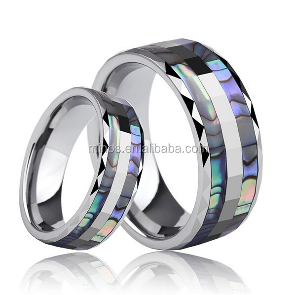 tungsten german wedding bands tungsten german wedding bands suppliers and manufacturers at alibabacom - German Wedding Rings