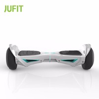 2016 JUFIT yiben scooter parts JFFOX4