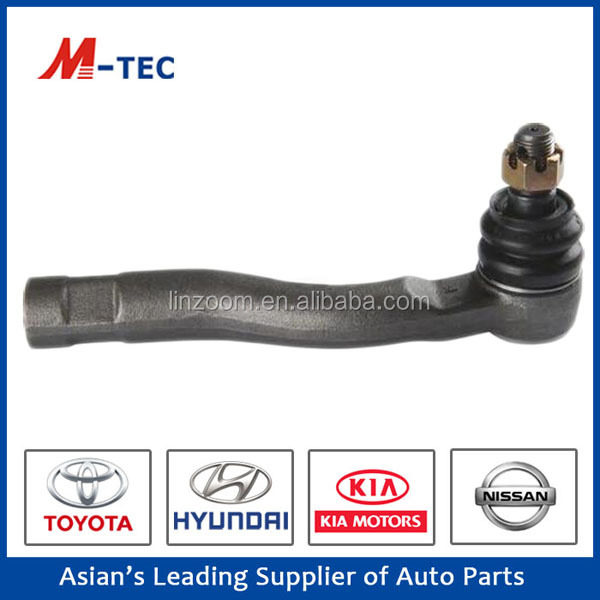 Auto parts tie rod end 555 ball joint tool45046-69195 for Land Cruiser