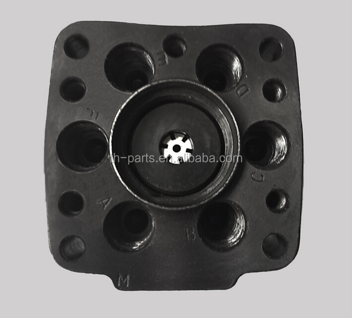VE Head Rotor 2468335022 for Diesel Engine 2 468 335 022