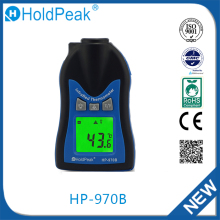 Newest design high quality HP-970B infrared digital thermometer