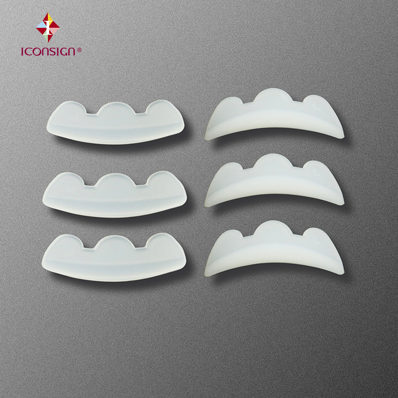 China Eyelash Curler Pad China Eyelash Curler Pad Manufacturers And