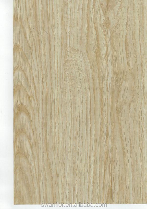 Wpc pvc waterproof vinyl plank flooring buy vinyl plank for 180 water street 9th floor
