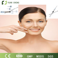 2016hyaluronic Gel Filler Injection Rid Your