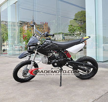 2014 new chinese 110cc dirt bikes cheap for sale