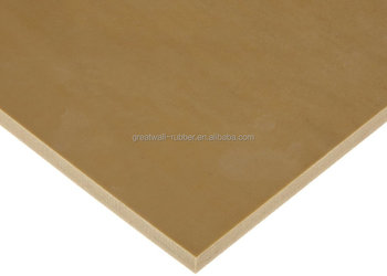 Great Wall white/ black / brown Natural rubber sheet sole mat/rubber sheet roll