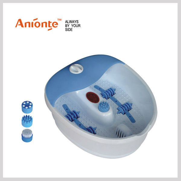 Automatic Very Useful Electric Foot Massager
