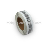 rfid access control belt security tag for rf antenna
