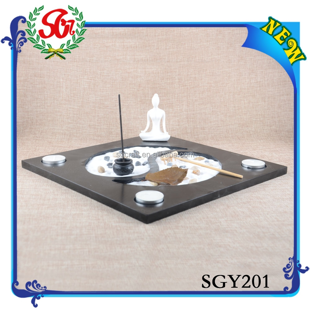 SGY201 Decoration art and craft ,different types of arts and crafts