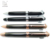 Hot product styles switzerland tip roller pen