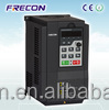 Best price AC inverter frequency converter 50hz to 60hz motor drive, looking for distributor in Thailand