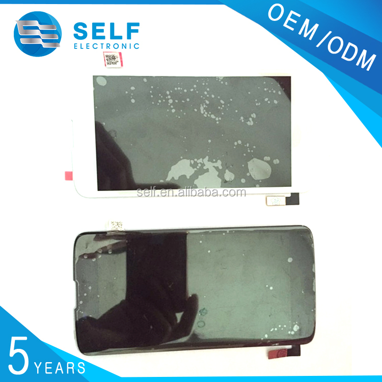 New replacement for LG K7 lcd touch screen, for lg k7 lcd screen display, for lg k7 lcd display touch digitizer