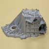 Aluminum die casting part Various types of complex die casting products for automotive filed