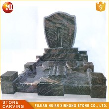 High Quality Black Grave Ornament factory