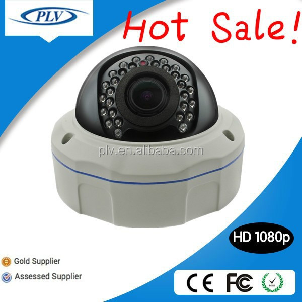 Definition internet technology 200w pixel poe infrared ip cam indoor p2p hd ip camera