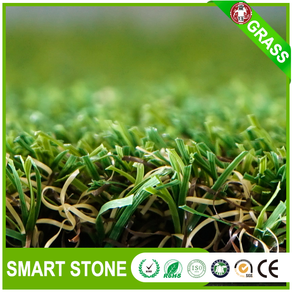 Artificial turf grass artificial lawns for garden landscaping artificial grass carpet rug outdoor grass carpet