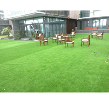 Cheap Price Landscape Synthetic Artificial Turf Grass Mat