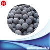 125 Mm Steel Balls Manufacturer Metal