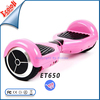 Self Balancing 2 Wheels Bluetooth electric scooter charger Hover Board,Electric Hover Board 2 Wheels With Bluetooth
